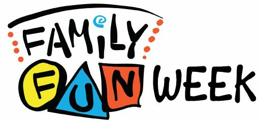 Family Fun Week